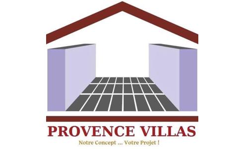 logo-provencevillasconcept.com-avignon3