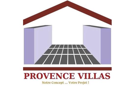 logo-retina-provencevillasconcept.com_3